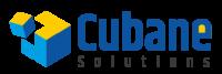 Cubane Solutions